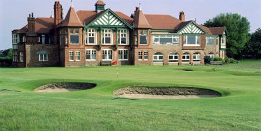 Watch the British Open Championship live online with FreeCast.