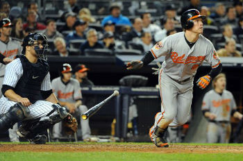 Live streaming coverage of the Orioles vs Yankees Game 5 is available online.