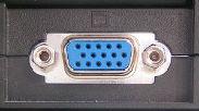 VGA-port-support-img.jpg