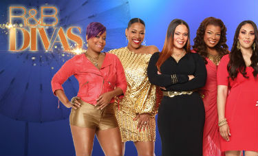 R&B Divas episodes are available to watch online for free.