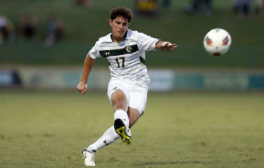 FreeCast   NCAA Mens College Soccer Games Online Live ...