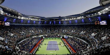 The 2012 Shanghai Rolex Masters tennis tournament is streaming live online.