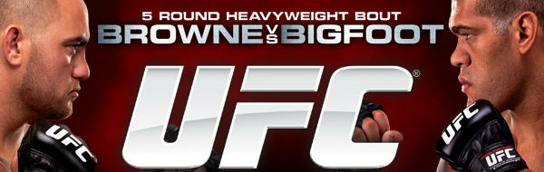 Watch UFC FX 5 online live with FreeCast.