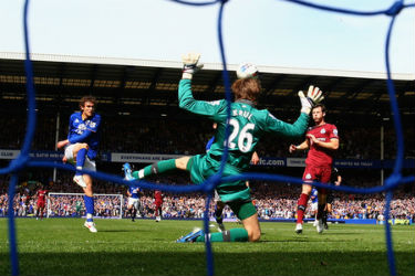 Premier League football matches are streaming live online.