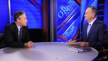 The Rumble 2012 debate is streaming live online.
