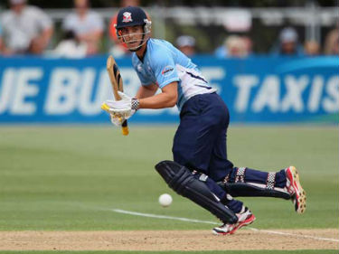 Live streaming coverage of CLT20 cricket matches is available online.