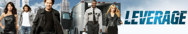 Watch free online episodes of Leverage and thousands of other shows at whatever date and time works best for you, thanks to FreeCast.