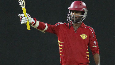 Free live streaming coverage of the 2012 Sri Lanka Premier League Cricket Final is available online.