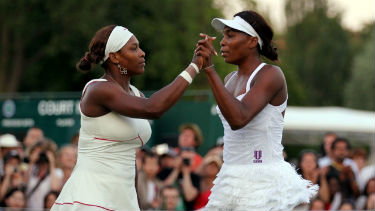 Visit FreeCast's Live Streaming Coverage Guide to watch 2012 Olympic tennis for free online.