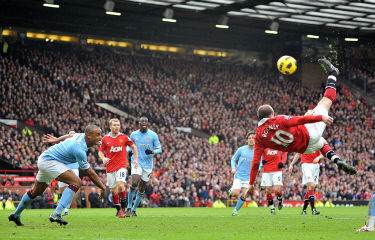 Live streaming coverage of every Premier League football match is available online.