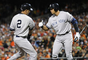 The Yankees at Orioles ALDS playoff game is streaming live online at FreeCast.