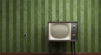 Rabbit TV Netflix Streaming Video Beats Network TV