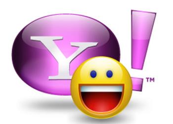 Yahoo Voices Logo