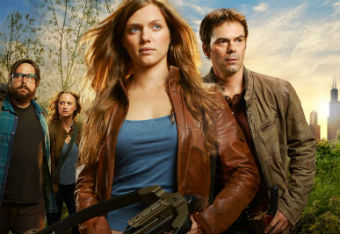 Click to Watch NBC's Revolution Episodes Online.
