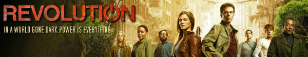 Watch Free Episodes of NBC's Revolution Online.