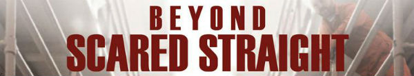 Watch Beyond Scared Straight episodes online.