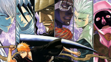 watch bleach anime episodes online free
