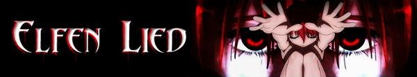 Watch free episodes of Elfen Lied online.
