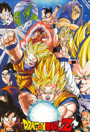 watch dragon ball super free online watchcartoononline