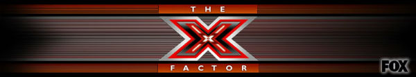 Watch full episodes of Fox's The X Factor for free online.