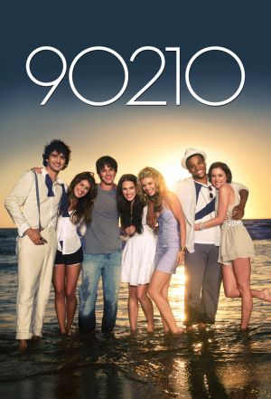 90210 watch online free season 5
