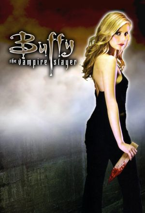 watch buffy the vampire slayer online free