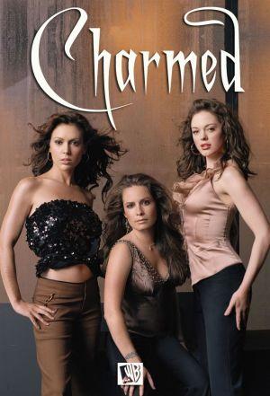 watch charmed season 9 online free