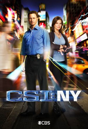 csi crime scene investigation full episodes online free