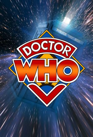 watch episodes of doctor who online free
