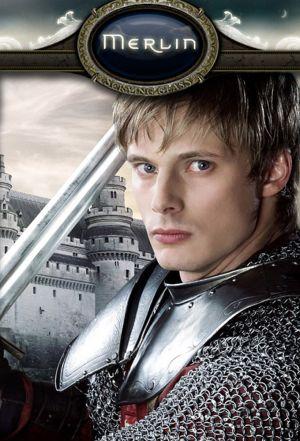 Freecast Watch Merlin Episodes Online Free Freecast