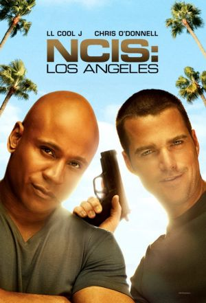ncis los angeles episodes online free