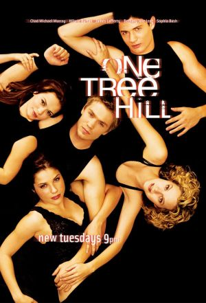 Freecast Watch One Tree Hill Episodes Online Free Freecast