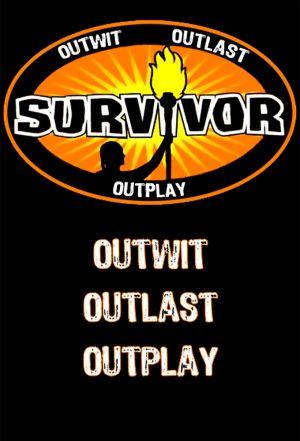 how to watch survivor episodes online for free