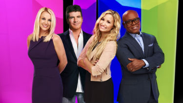 Full episodes of your favorite reality TV shows are streaming online.