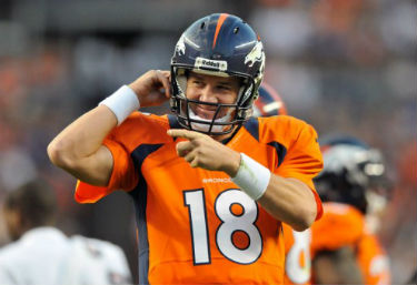 Free live coverage of Sunday Night Football is available to watch online.