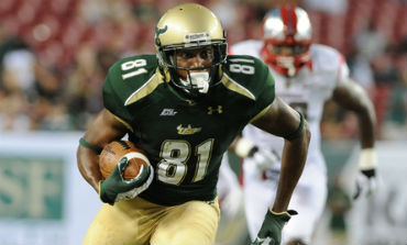Watch Florida St at South Florida live online for free.