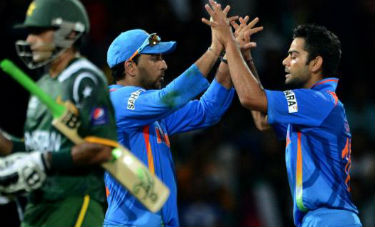 Freecast India Vs South Africa World T20 Cricket Live