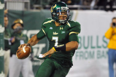 Free live streaming coverage of USF vs Rutgers is available online.