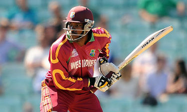 ICC World Twenty20 cricket matches are streaming live online.